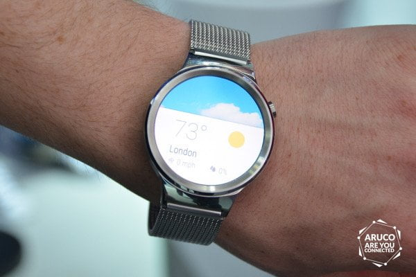 huawei-watch-montre-connectee-3