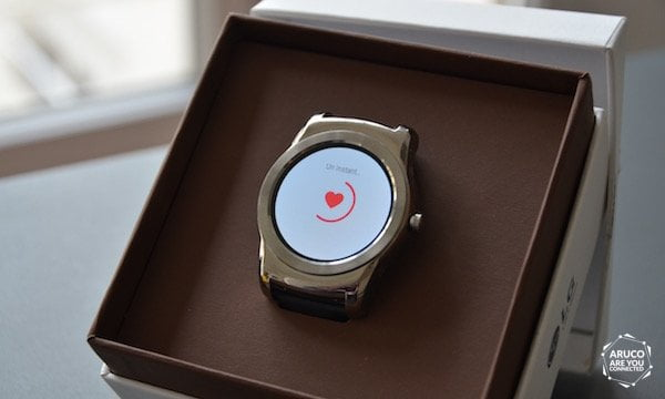 lg-watch-urbane-smartwatch-montre-connectee-1