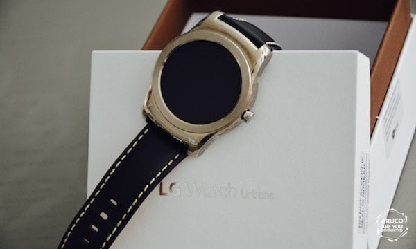 lg-watch-urbane-smartwatch-montre-connectee-12