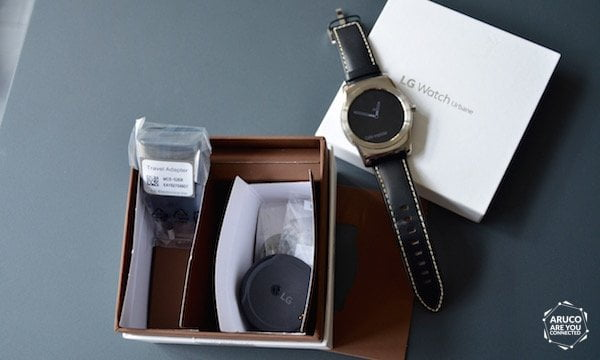 lg-watch-urbane-smartwatch-montre-connectee-2