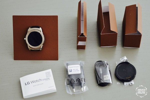 lg-watch-urbane-smartwatch-montre-connectee-7