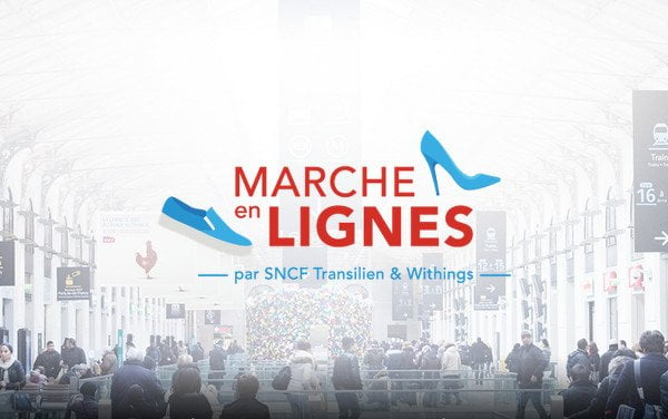 marchenlignes-withings-sncf