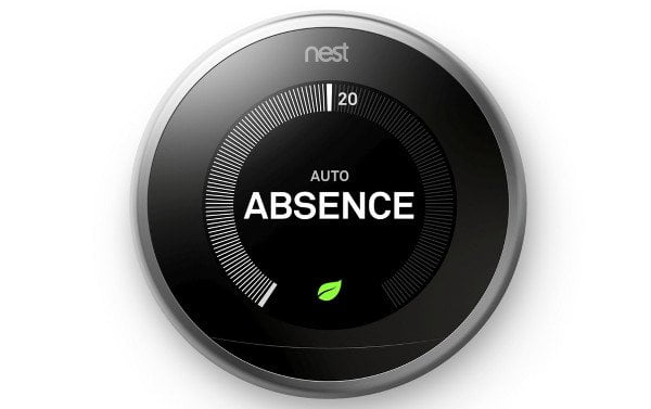 nest-thermostat-panne