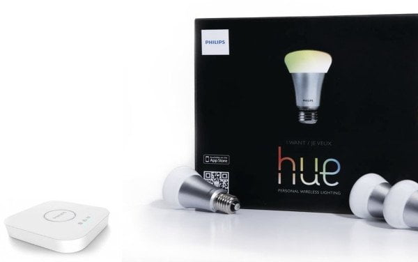 philips-hue-homekit