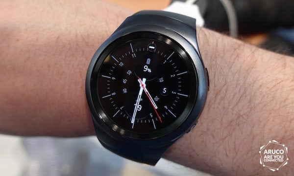 samsung-gear-s2-smartwatch - 2