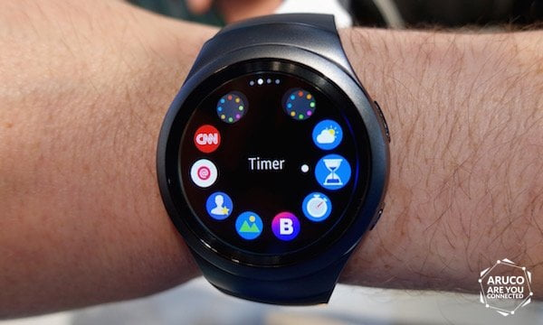 samsung-gear-s2-smartwatch - 3
