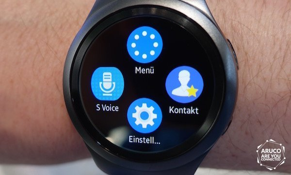 samsung-gear-s2-smartwatch - 4