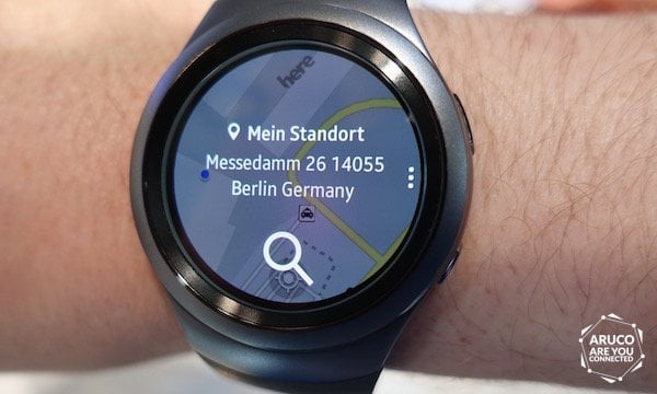 samsung-gear-s2-smartwatch - 5