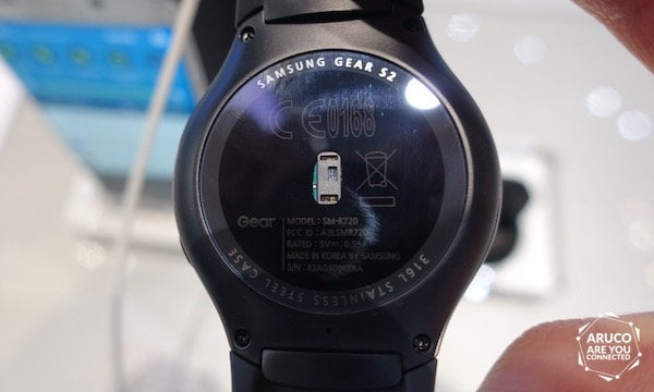 samsung-gear-s2-smartwatch - 7