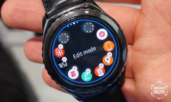 samsung-gear-s2-smartwatch - 9