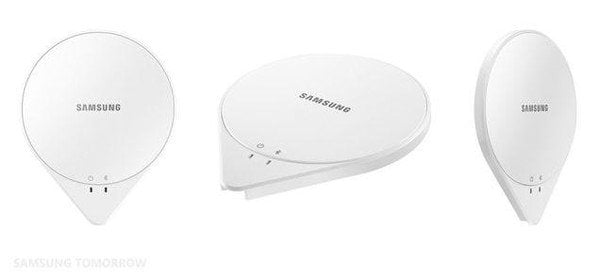 samsung-sleepsense-device