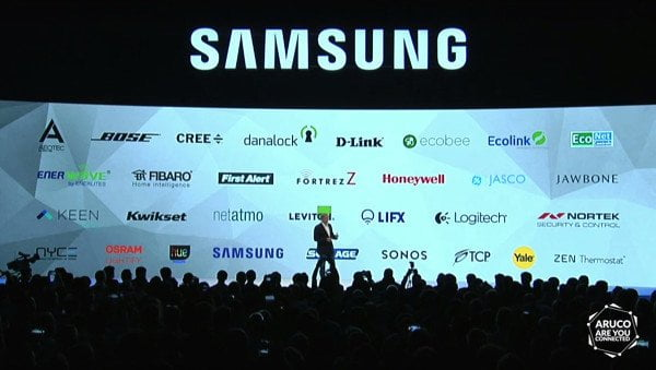 samsung-works-with-smartthings-partners