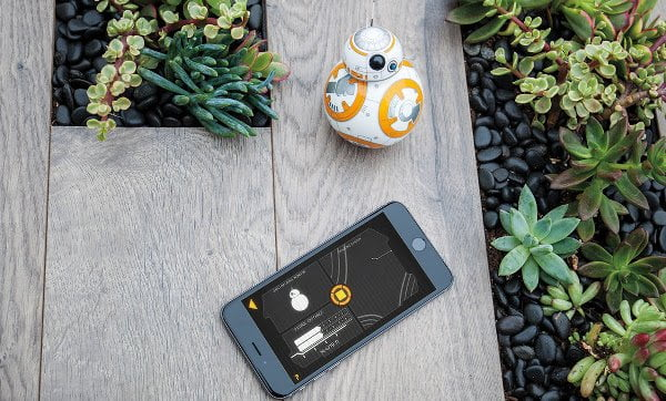sphero-bb8-robot-2