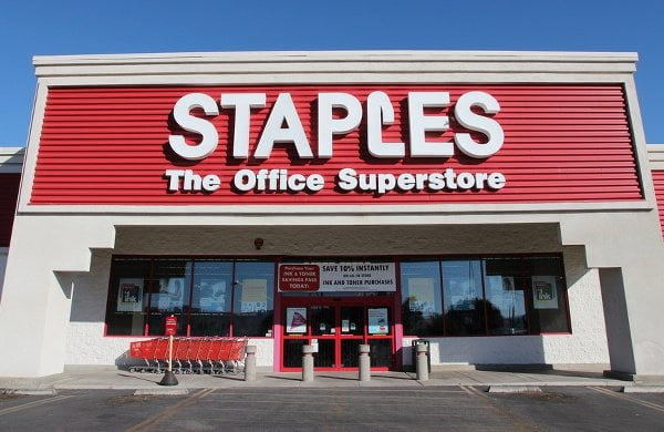 staples-superstore