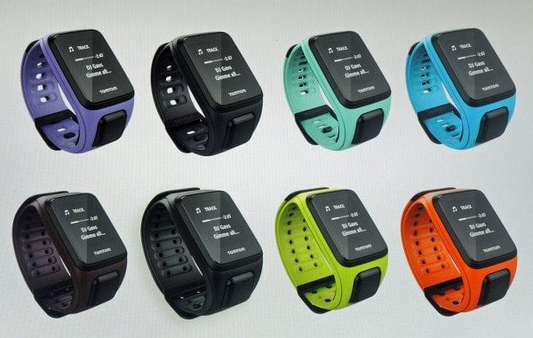 tomtom-spark-montre-connectee
