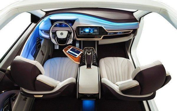 yanfeng-automotive-interiors-1