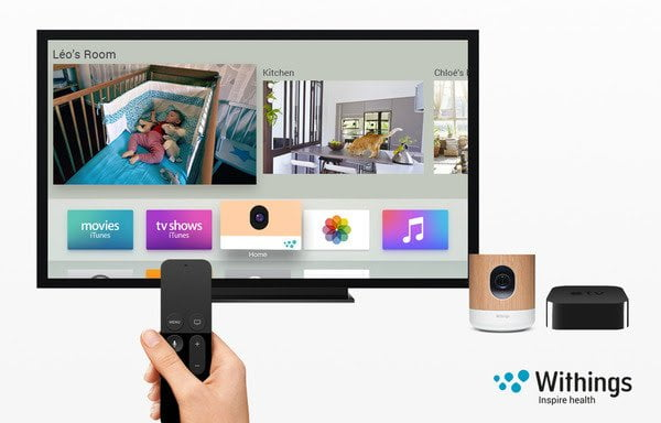 apple-tv-withings-home