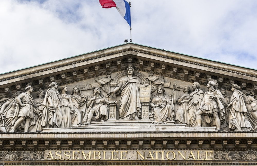 assemblee-nationale-parlement-france