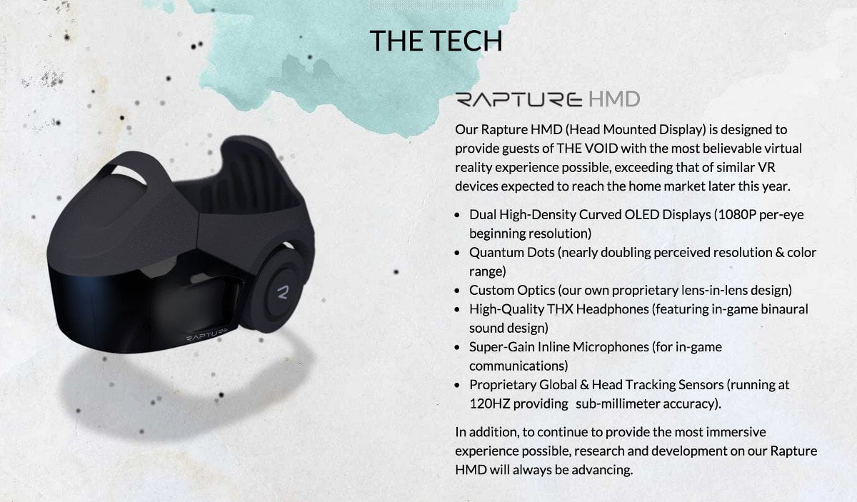 casque-the-void-vr