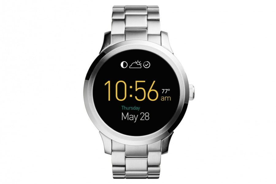 fossil-q-founder-2-900x600
