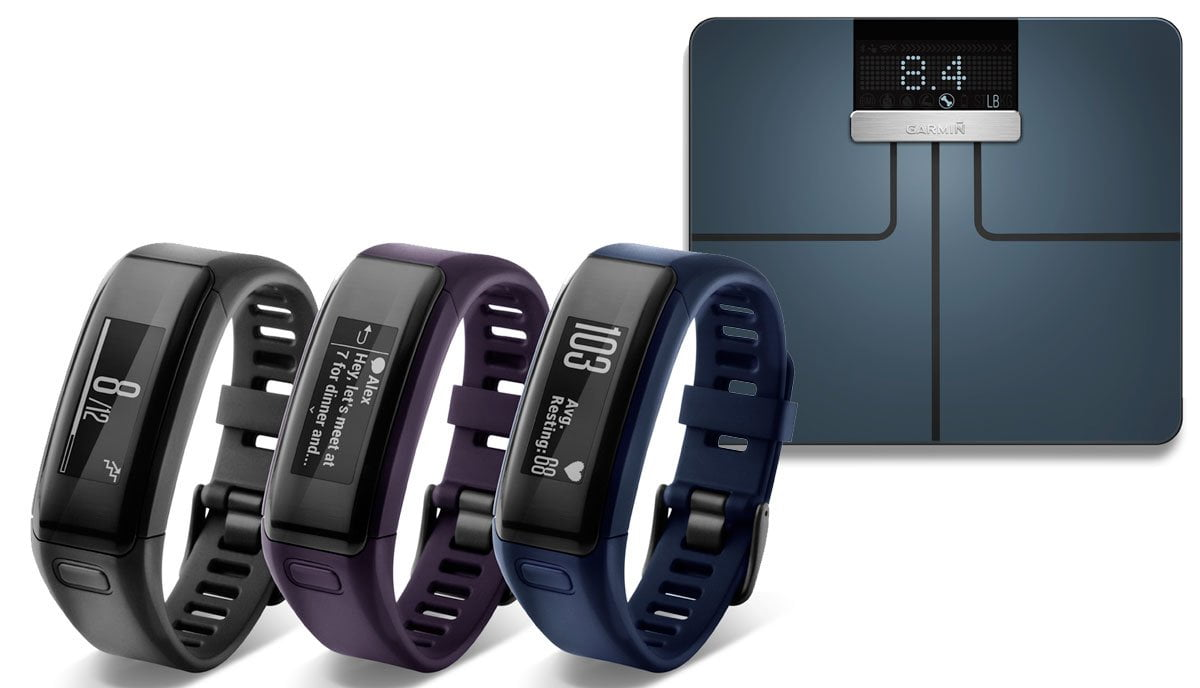 garmin-Vivosmart-HR-Index-smart-scale