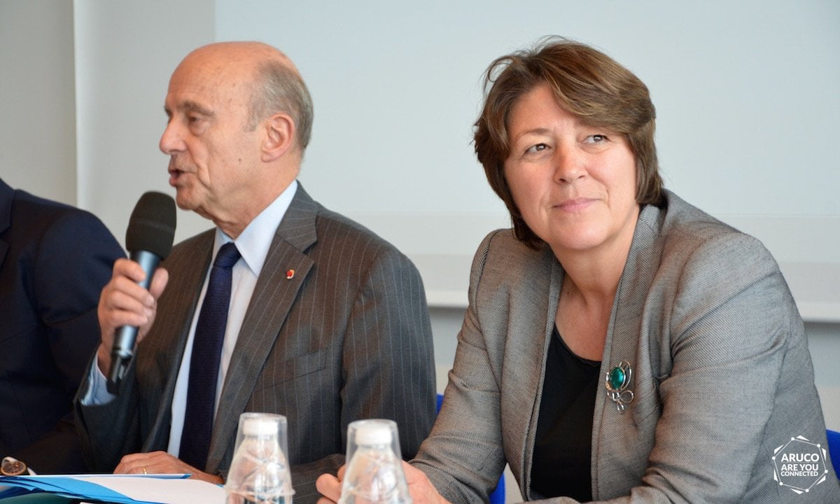 its-alain-juppe-1