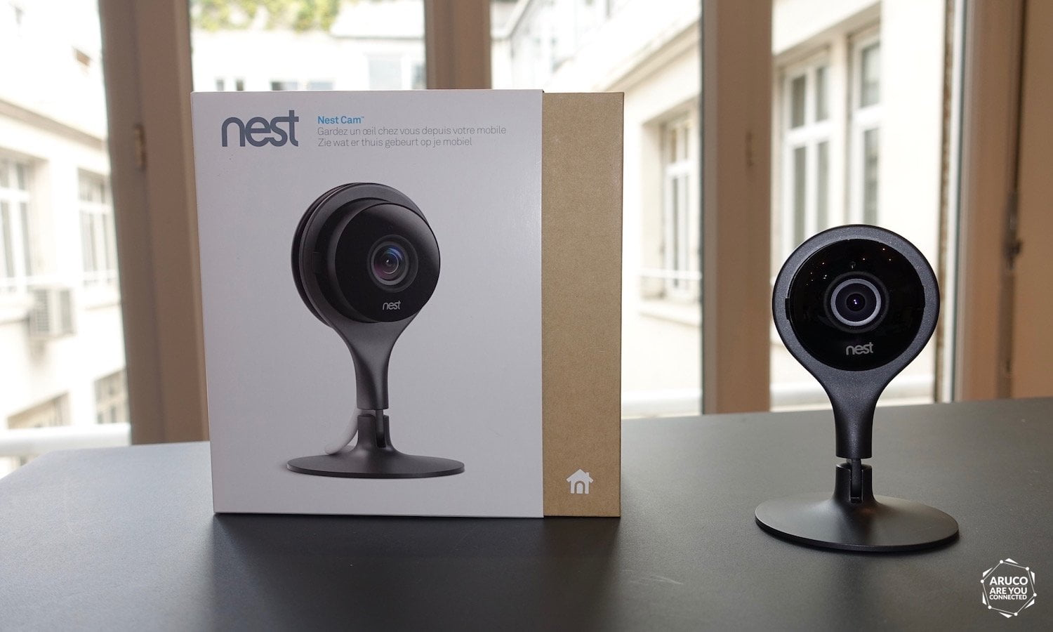 nest-cam-test-aruco-6
