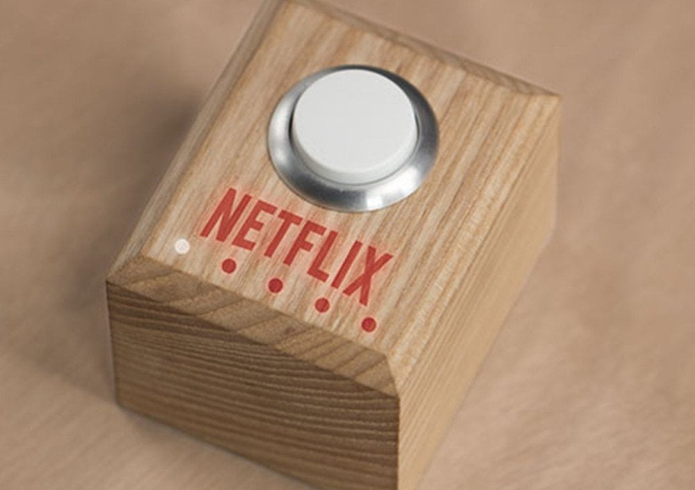 netflix-switch-bouton-connecte-1