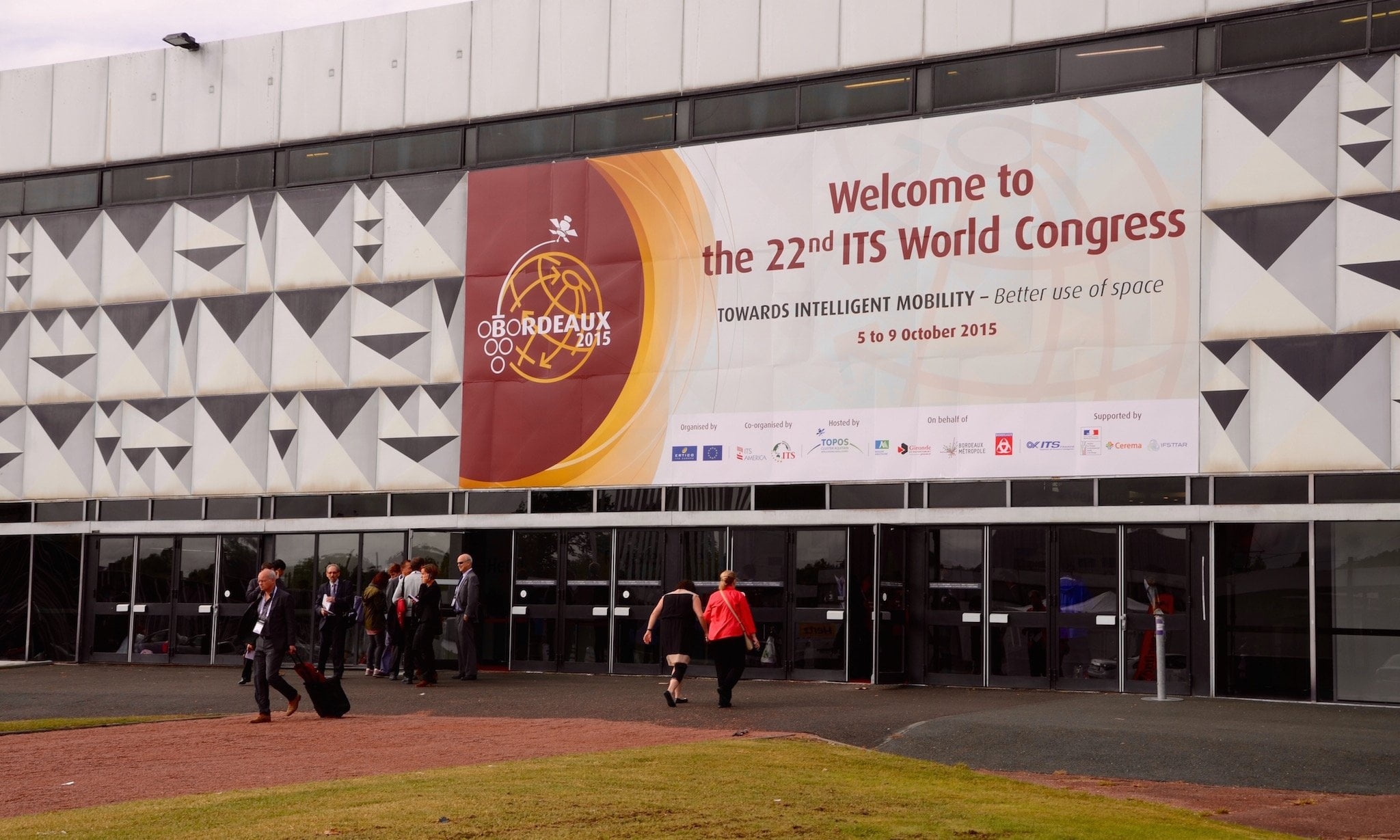 photo-salon-its-world-congress