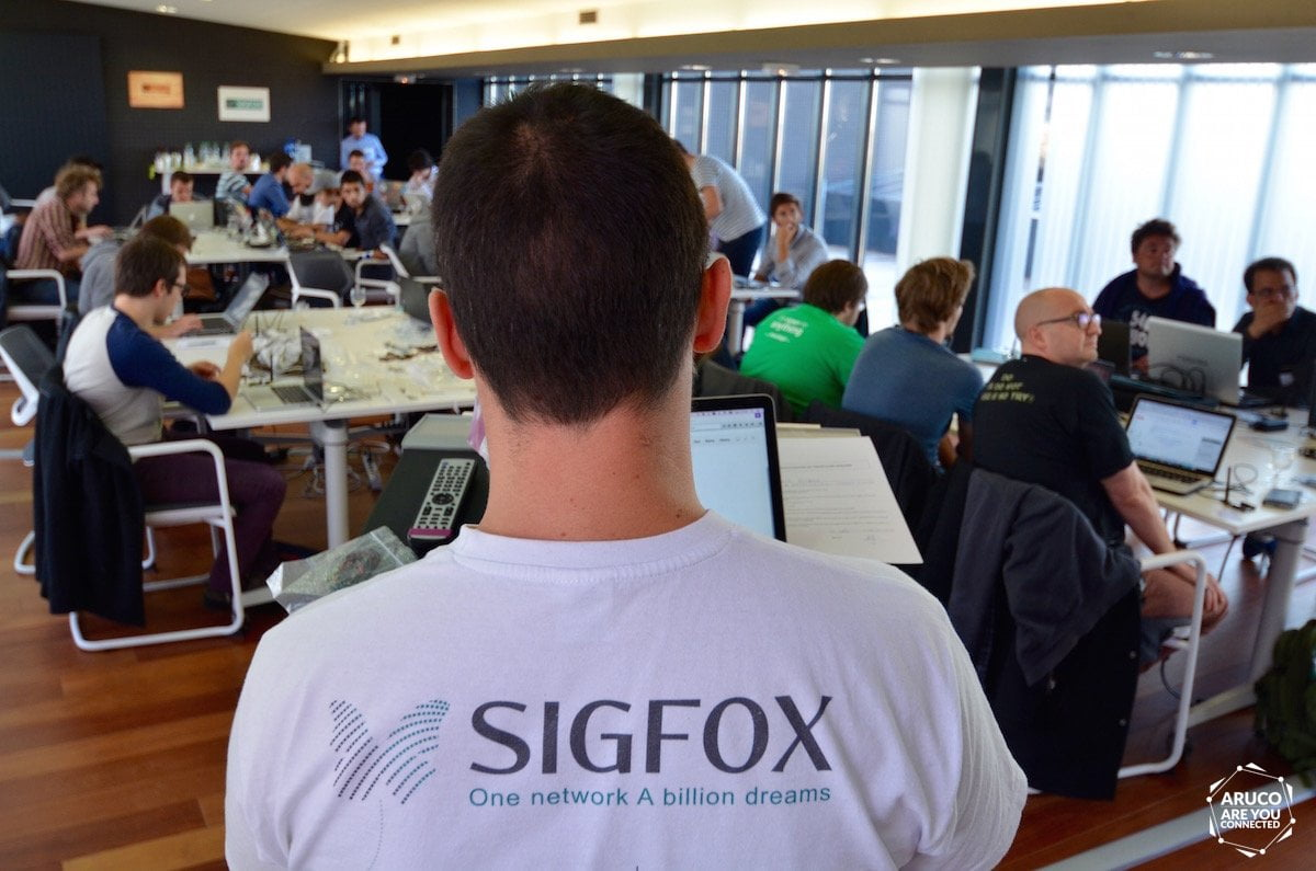 sigfox-makers-tour-lille-20