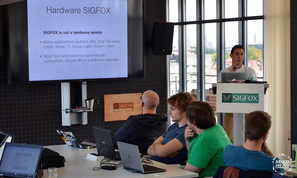 sigfox-makers-tour-lille-8