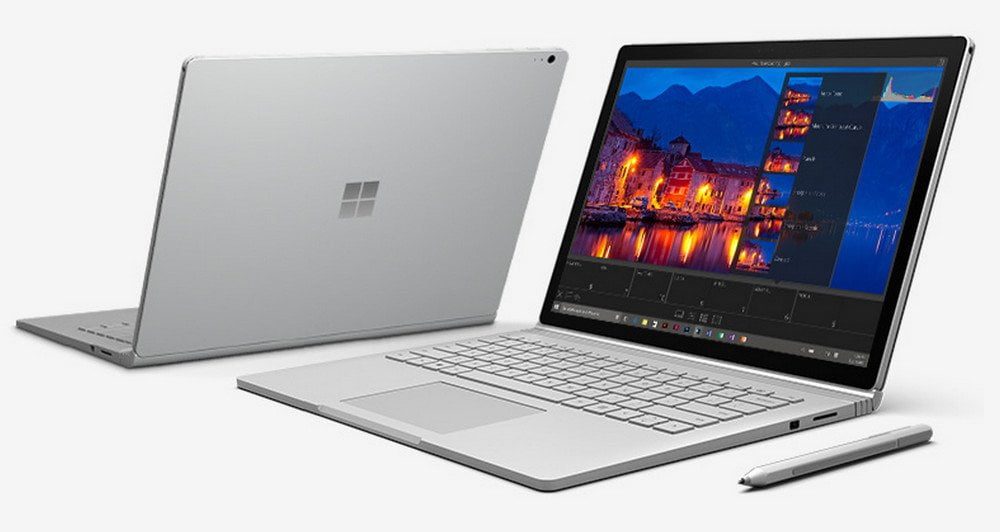 surface-book-front-back