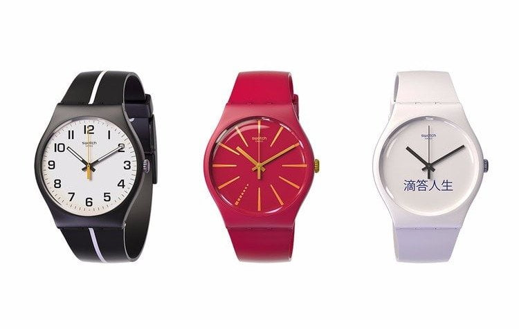 swatch-bellamy-smartwatch