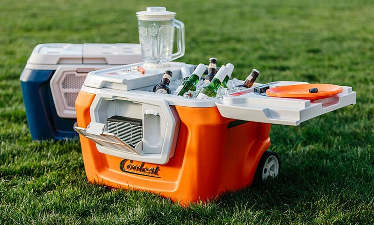 The-coolest-cooler-1280x771