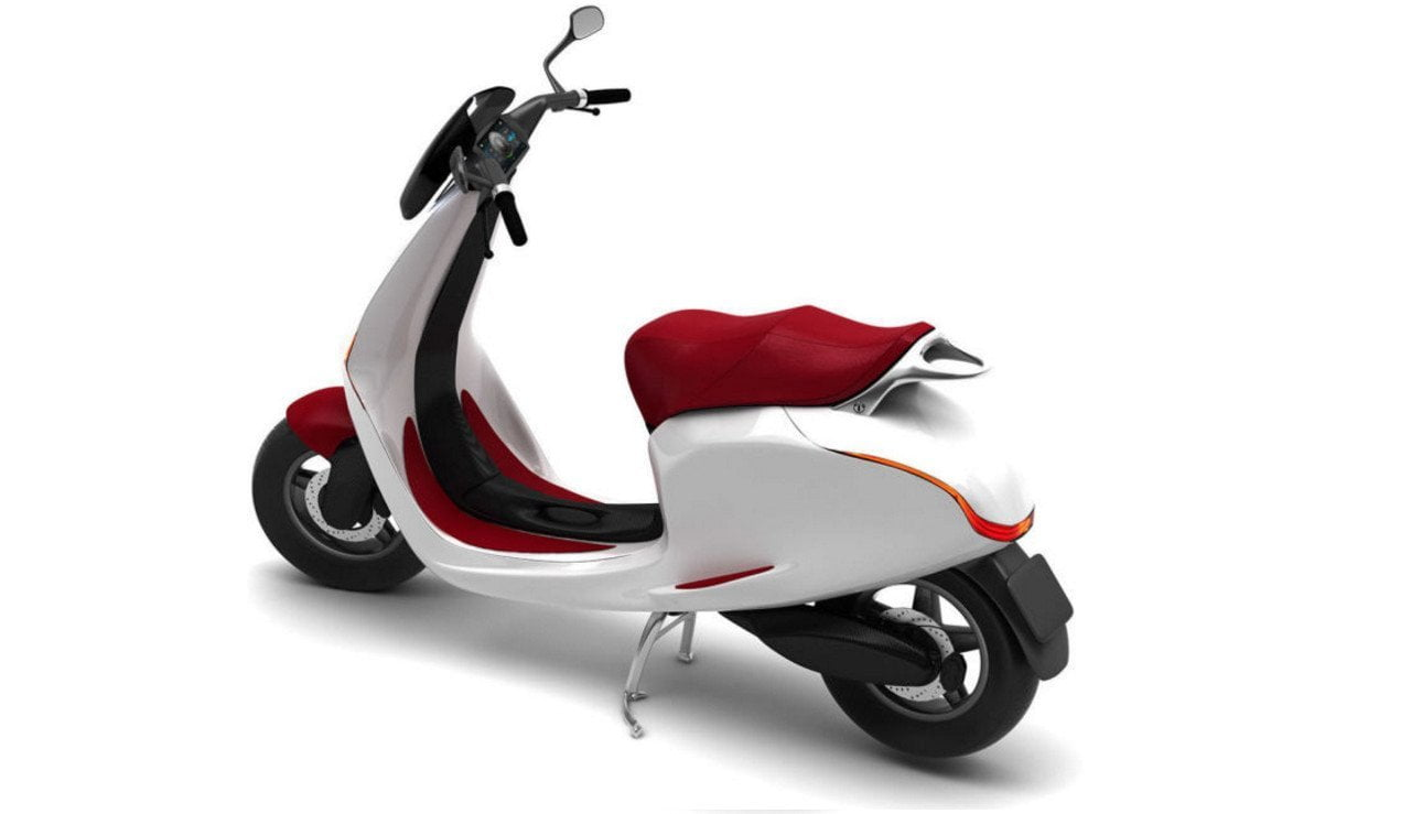 bolt-appscooter-1