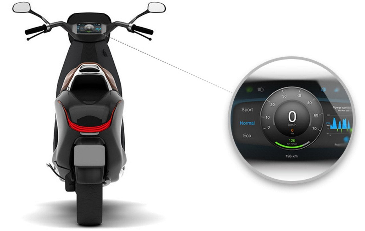 bolt-appscooter-2