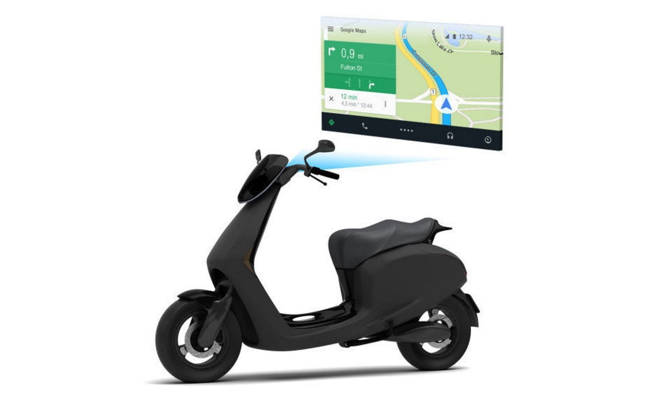 bolt-appscooter-4