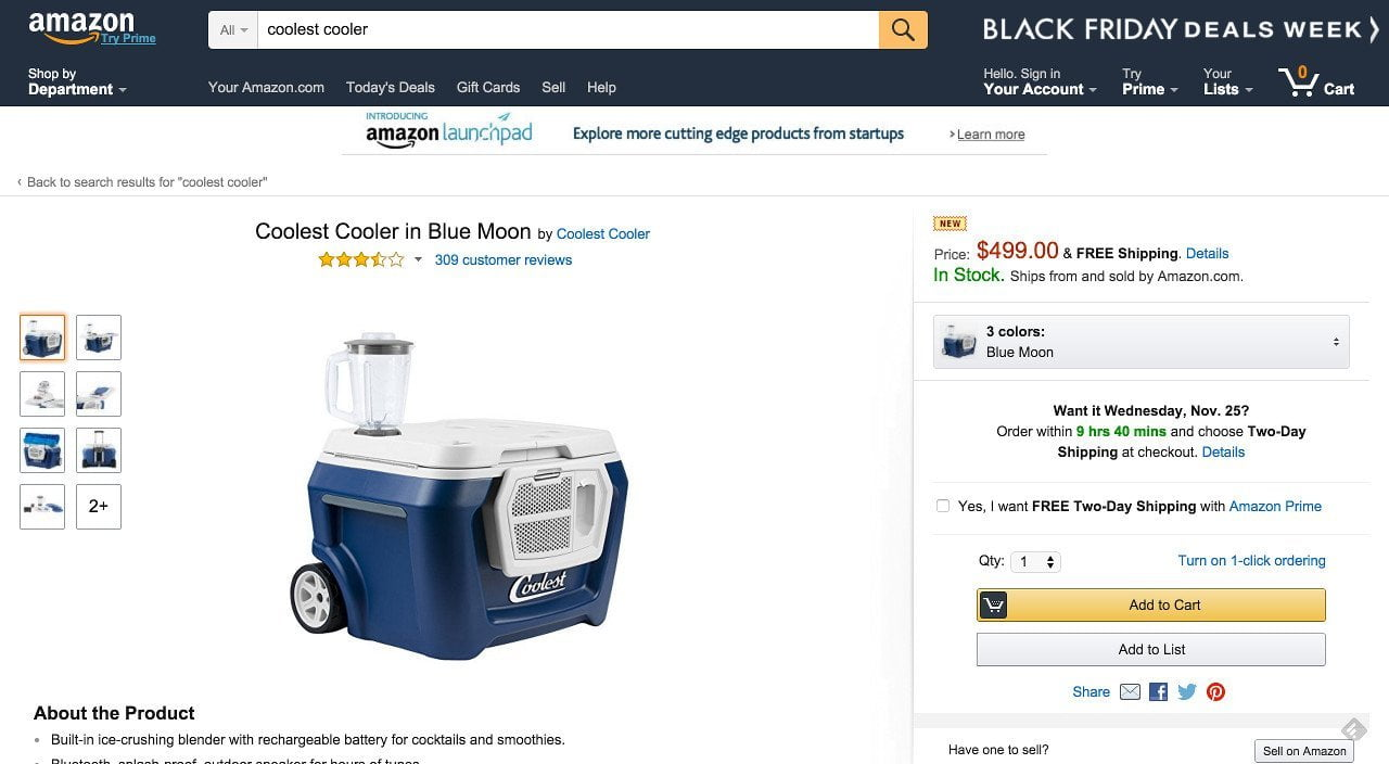 coolest-cooler-glaciere-connectee-amazon