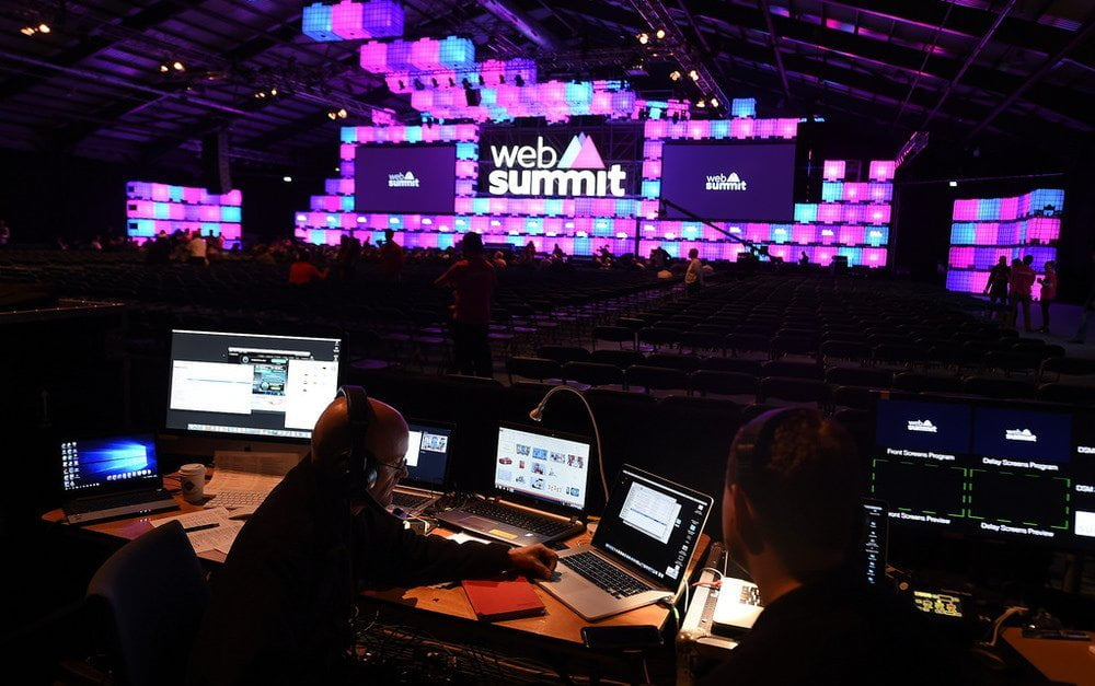 dublin-websummit-2015