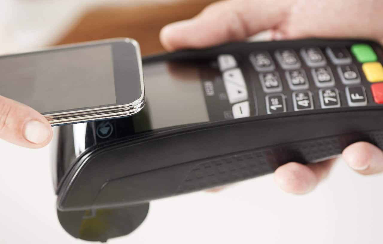 lg-mobile-payment