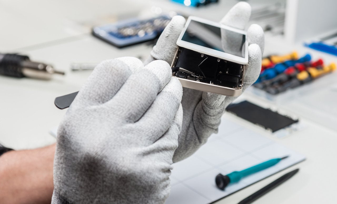 smartphone-reparation-mobile