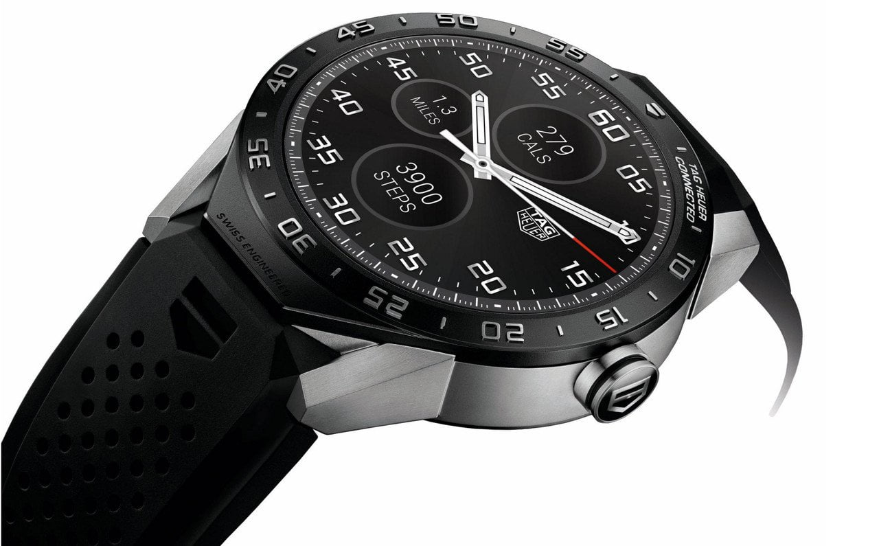 tagheuer-connected-3