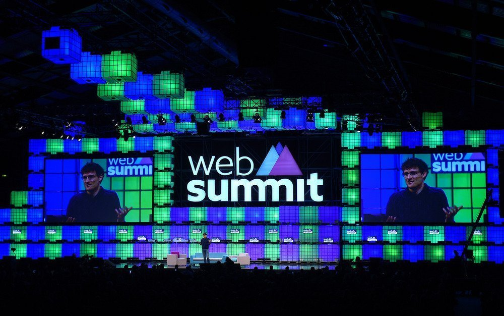 web-summit-dublin-2