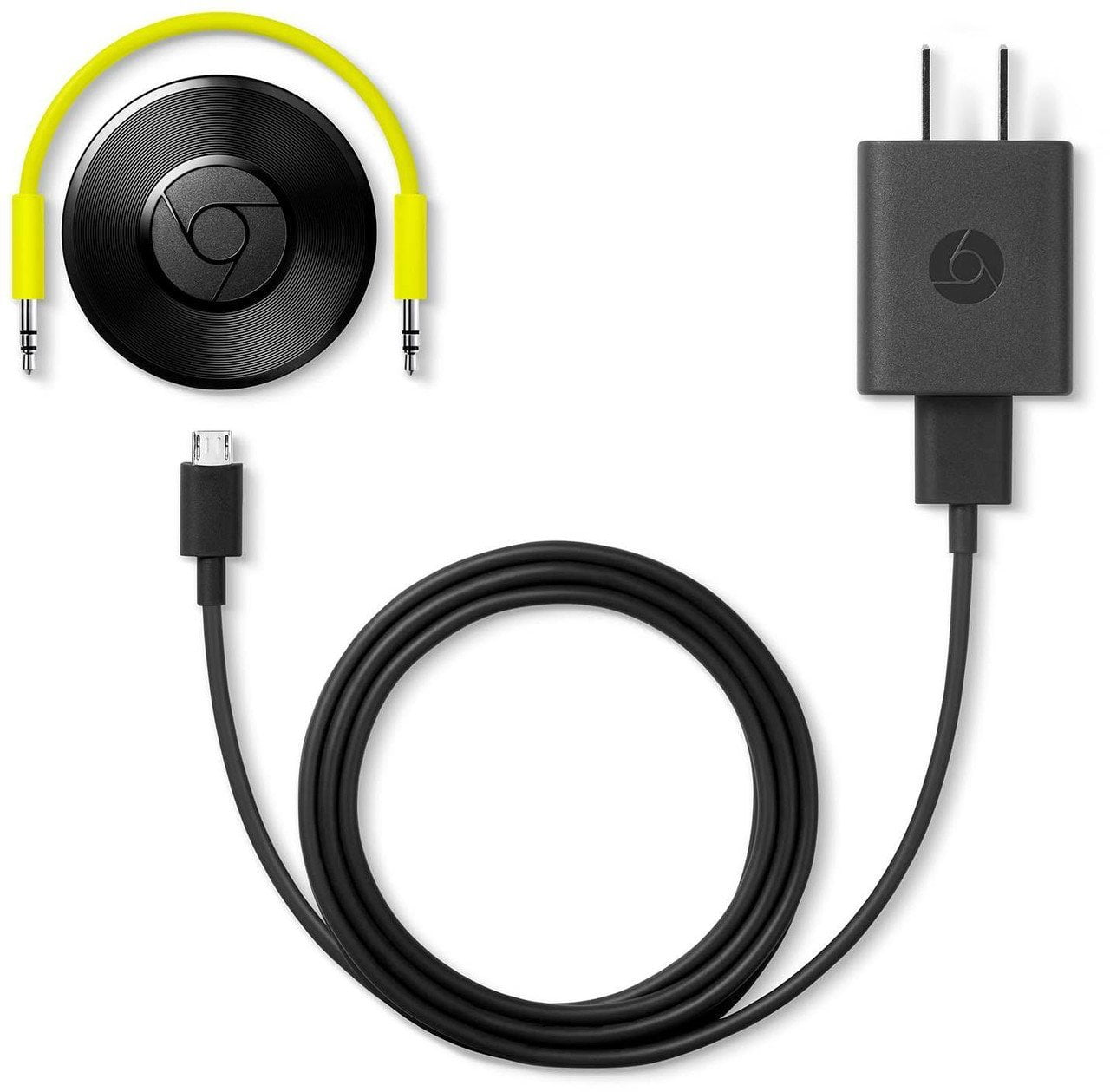 google-chromecast-audio-4