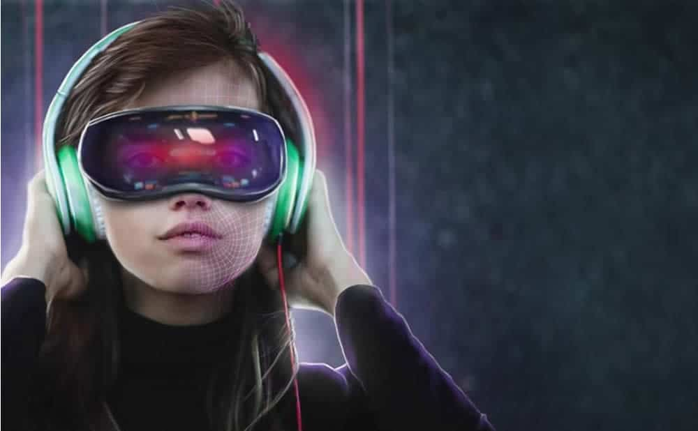 futur realite virtuelle casques