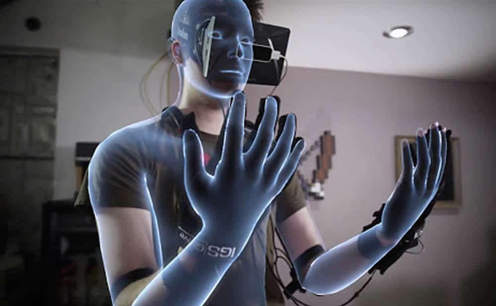 futur realite virtuelle realisme 2030