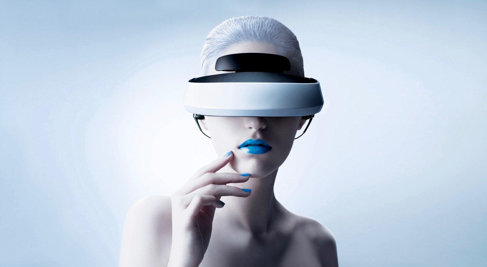 Quel futur pour la réalité virtuelle ? Projection de la VR en 2030