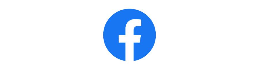Facebook assistant vocal nouveaute