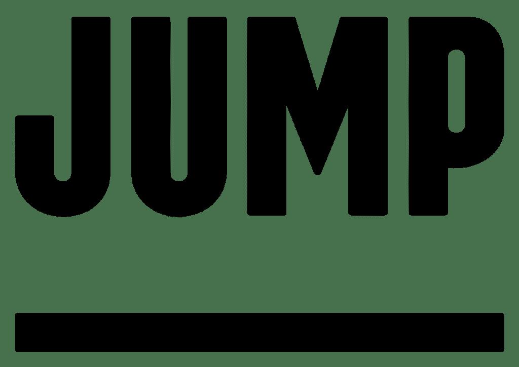 Trottinette Electrique Jump Paris Logo