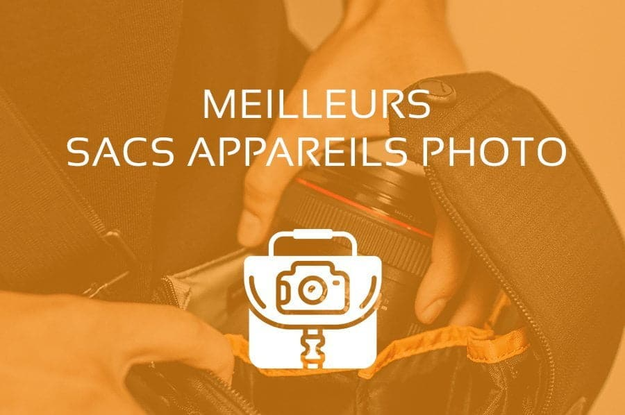 sac photo meilleur sac appareil photo